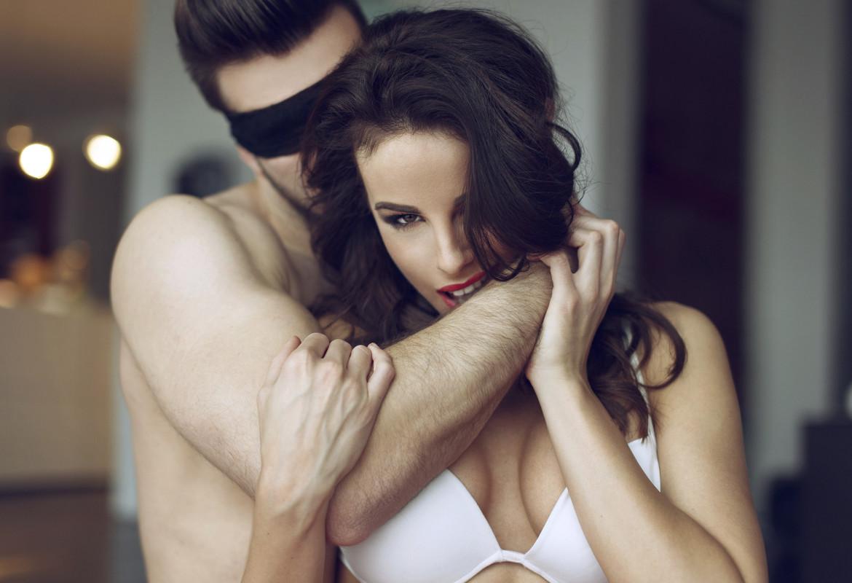 Comment amener votre copine jusqu'à l'orgasme
