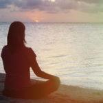 Méditation : pourquoi il va falloir vous y mettre