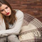 Dépression saisonnière : survivre à l'hiver