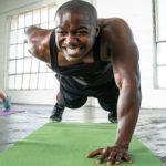 Les bienfaits du Body Combat : prêt pour le fight ?
