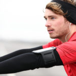 7 conseils pour courir quand il fait froid