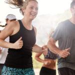 5 raisons de se mettre absolument au running