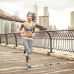 6 mauvaises habitudes de running à bannir