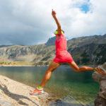 TOP 8 des plus beaux trails du monde