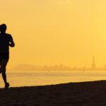 Top 8 des plus beaux marathons du monde