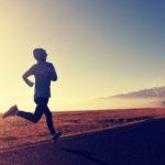 Quel type de course est fait pour vous ?