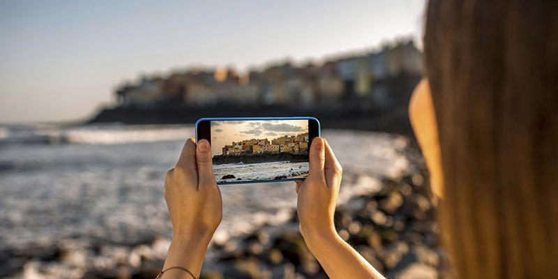 Virtuelle réalité (iStock)