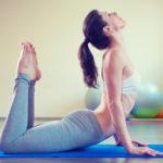 Tout ce que vous devez savoir sur la méthode Pilates