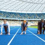 Top 8 des métiers du sport qui recrutent