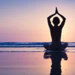 La mindfulness ou l'art d'être soi