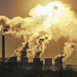 Les effets néfastes de la pollution sur le corps