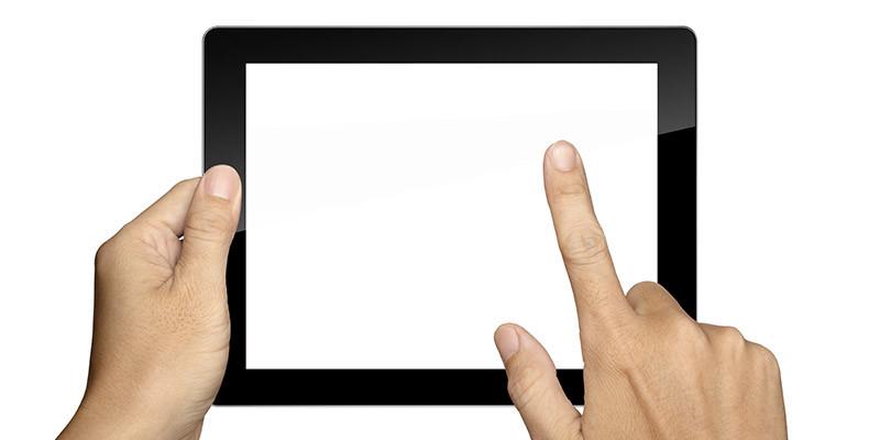 Coupez les écrans (iStock)