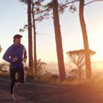 Sightjogging : le nouveau trip des coureurs