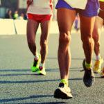 6 conseils pour bien préparer son marathon