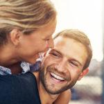 4 astuces pour avoir les dents toujours blanches