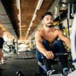 Les 5 sports pour perdre du poids quand on est un homme