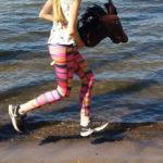 Le Hobby Horse, le sport qui va vous faire monter sur vos grands chevaux
