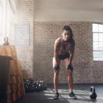 Les 4 clés pour augmenter son endurance