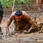 Les 5 marathons les plus extrêmes au monde