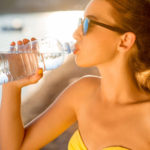 Les dos et don'ts pour rester hydraté en été