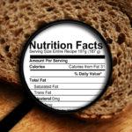Étiquettes nutritionnelles : 6 règles pour les comprendre
