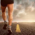 Les courses running à ne pas rater cette année en Europe