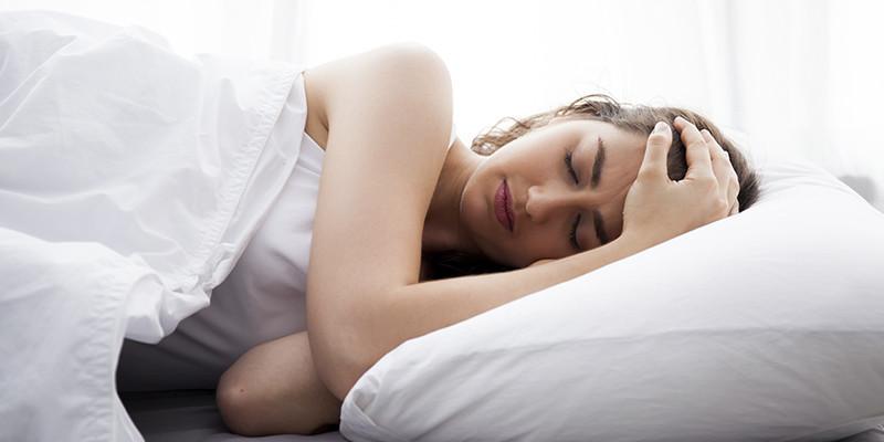 Manque de sommeil (iStock)