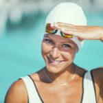 5 bonnes raisons de tester l'aquabiking
