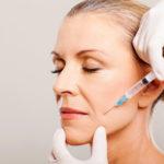 Botox : une solution pour combattre la transpiration excessive ou hyperhidrose
