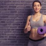 5 exercices pour améliorer votre souplesse