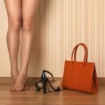 3 remèdes pour les jambes fatiguées