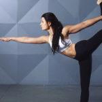 Le Fit'Ballet : la nouvelle tendance pour vous affiner
