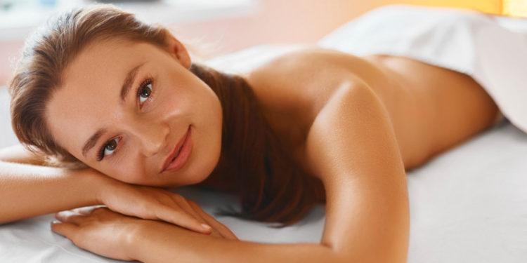Massages (Istock)