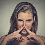 6 solutions pour en finir avec la mauvaise haleine