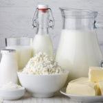 Faut-il consommer un produit laitier chaque jour ?