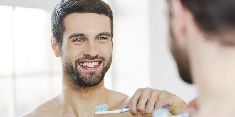 Se brosser les dents (iStock)
