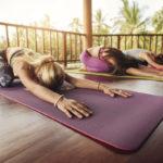 4 exercices de sophrologie qui vous aideront dans votre quotidien