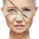 Yoga facial : 7 exercices pour diminuer les rides