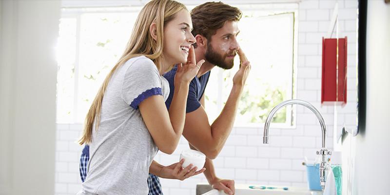 Communiquez entre vous (iStock)