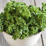 Comment cuisiner le chou Kale : notre allié santé ?
