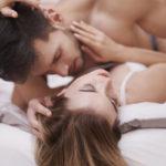 Quelles sont les positions sexuelles préférées des français ?