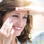 Comment prendre soin de sa peau après les 45 ans ?