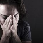 7 signes que toute femme devrait connaître qui alertent d'un cancer des ovaires