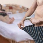 Les solutions miracles pour agrandir un pénis fonctionnent-elles vraiment ?