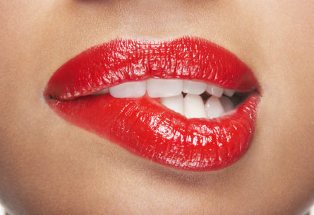 Aliments aphrodisiaques (iStock)