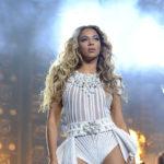 On vous dévoile l'entraînement de Beyoncé !