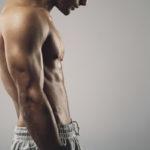 Comment gagner de la masse musculaire ?