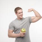 Les 10 choses que vous devez manger après le sport