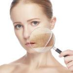 Comment prendre soin de sa peau à partir de 30 ans ?