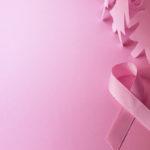 10 signes que toute femme devrait connaître qui alertent d'un cancer du sein